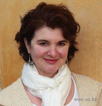 Кэтрин Инграм