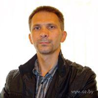 Сергей Григорьевич Зайцев. Сергей Григорьевич Зайцев