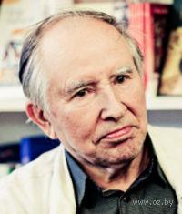 Анатоль Ільіч Вярцінскі