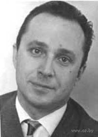 Валерий Владимирович Медведев