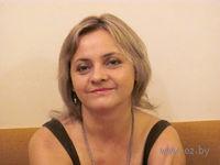 Елена Валерьевна Леонтьева