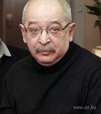 Лев Лурье