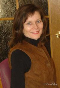 Ольга Ивановна Свириденко