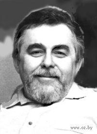 Леонид Давидович Каминский. Леонид Давидович Каминский
