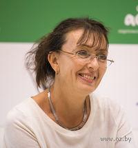 Наталия Терентьева. Наталия Терентьева