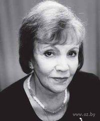 Римма Казакова - фото, картинка