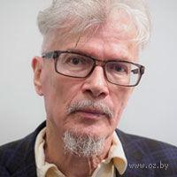Эдуард Вениаминович Лимонов