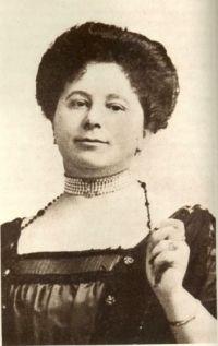 Эмма Орчи