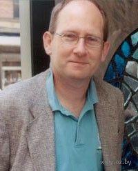 Стивен Бакстер
