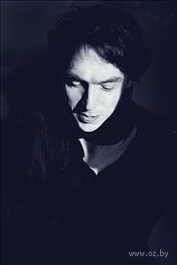 Дмитрий Воденников - фото, картинка