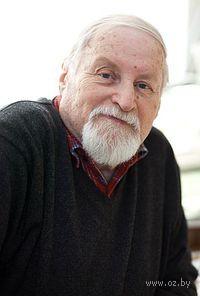 Анатолий Зиновьевич Иткин