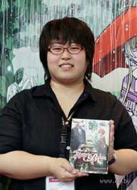 Корэ Ямадзаки. Корэ Ямадзаки