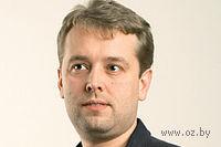 Дмитрий Соколов-Митрич - фото, картинка