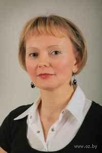 Елена Ветлужских