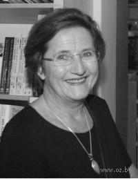 Мария Людвика Крюгер