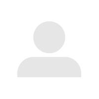 Лариса Николаевна Федотова