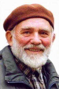 Леонид Леванович
