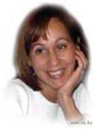 Кэтти Уильямс - фото, картинка