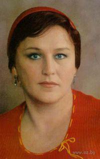 Нонна Мордюкова - фото, картинка