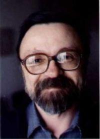 Андрей Сергеев. Андрей Сергеев