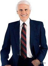 Джим Рон - фото, картинка