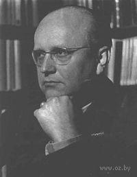 Эдуард Петишка