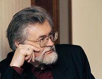 Анатолий Курчаткин - фото, картинка