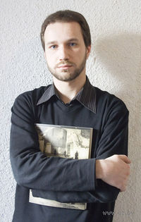 Арцём Кавалеўскі
