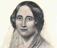Элизабет Гаскелл. Элизабет Гаскелл