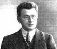 Аркадий Тимофеевич Аверченко. Аркадий Тимофеевич Аверченко