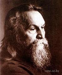 Сергей Николаевич Булгаков - фото, картинка
